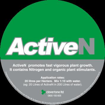 ActiveN