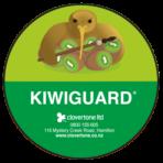 KiwiGuard®